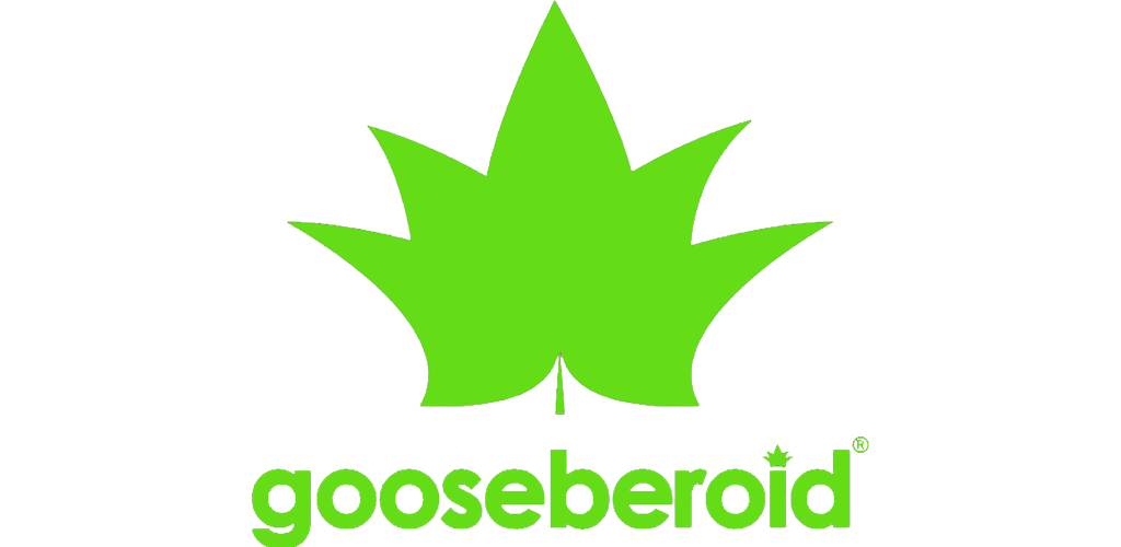 gooseberoid